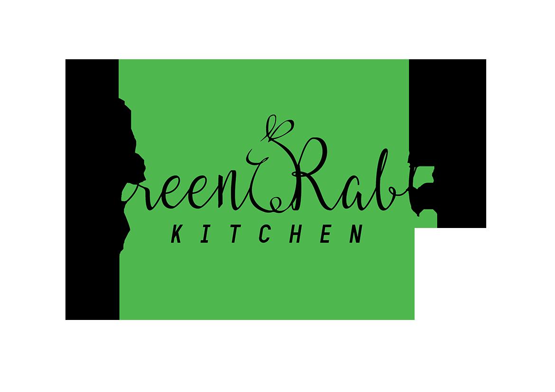 Green Rabbit Kitchen